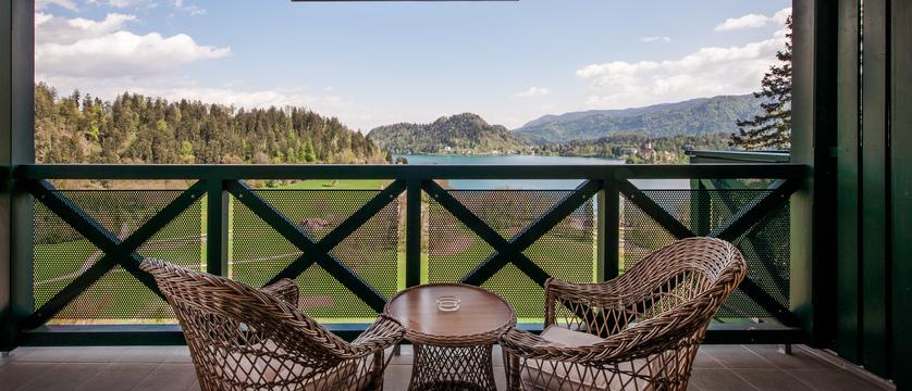 Hotel Triglav Bled - Photo Nejc Pernek-117.jpg